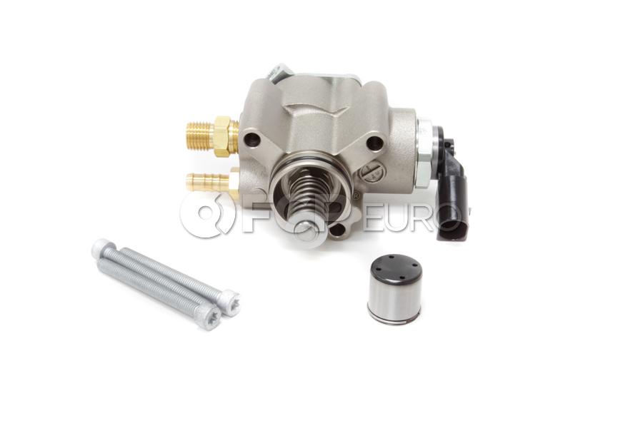 Audi A3 A4 Volkswagen GTI Jetta Passat Genuine Fuel Pump Fitting 06F127213B