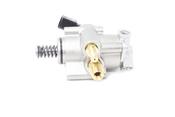 Audi VW High Pressure Fuel Pump Kit - Hitachi KIT-523553