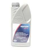 Automatic Transmission Fluid 134 (1 Liter) - Pentosin 1088117