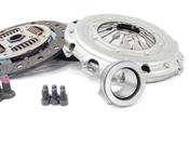 BMW Flywheel Conversion Kit - Valeo 835115