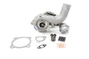 VW K03 Turbocharger Kit - Borg Warner 06A145704LX