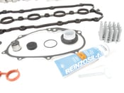 Audi VW Camshaft Replacement Kit - AMC 523231