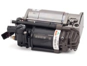 Audi Air Suspension Compressor - Arnott Industries P2986