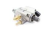 Audi VW High Pressure Fuel Pump Kit - Hitachi KIT-523135