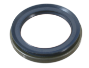 Volvo Wheel Seal - Corteco 1329820