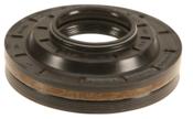 Volvo Pinion Seal - Corteco 30713263