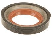 Mercedes Crankshaft Seal - Corteco 0119972247