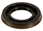 VW Transfer Case Output Shaft Seal - Corteco 0AD321199