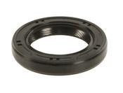 Mini Manual Transmission Input Shaft Seal - Corteco 23117518633