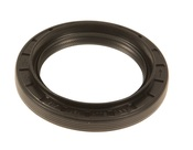 BMW Transfer Case Output Shaft Seal - Corteco 27107546667