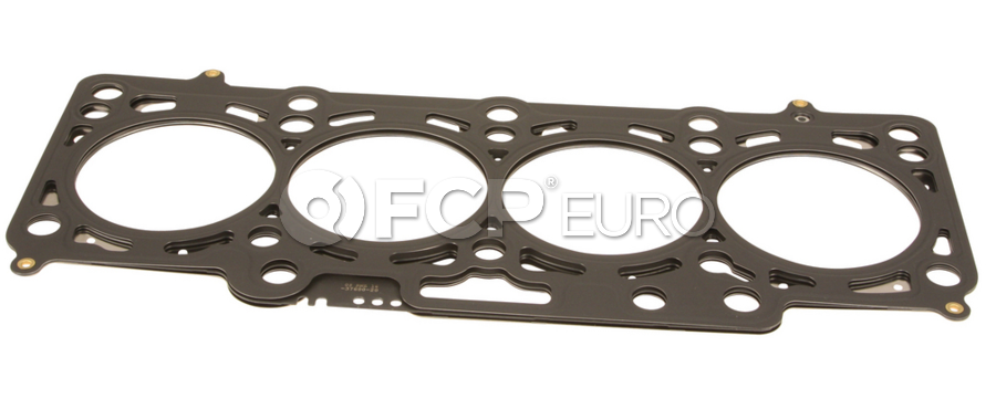 Audi VW Cylinder Head Gasket - Corteco 03L103383AS