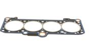 Audi VW Cylinder Head Gasket - Corteco 048103383B