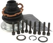 Audi VW CV Joint Boot Kit - GKN 321498201E