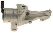 Audi VW Air Pump Control Valve - OE Supplier 07K131351C