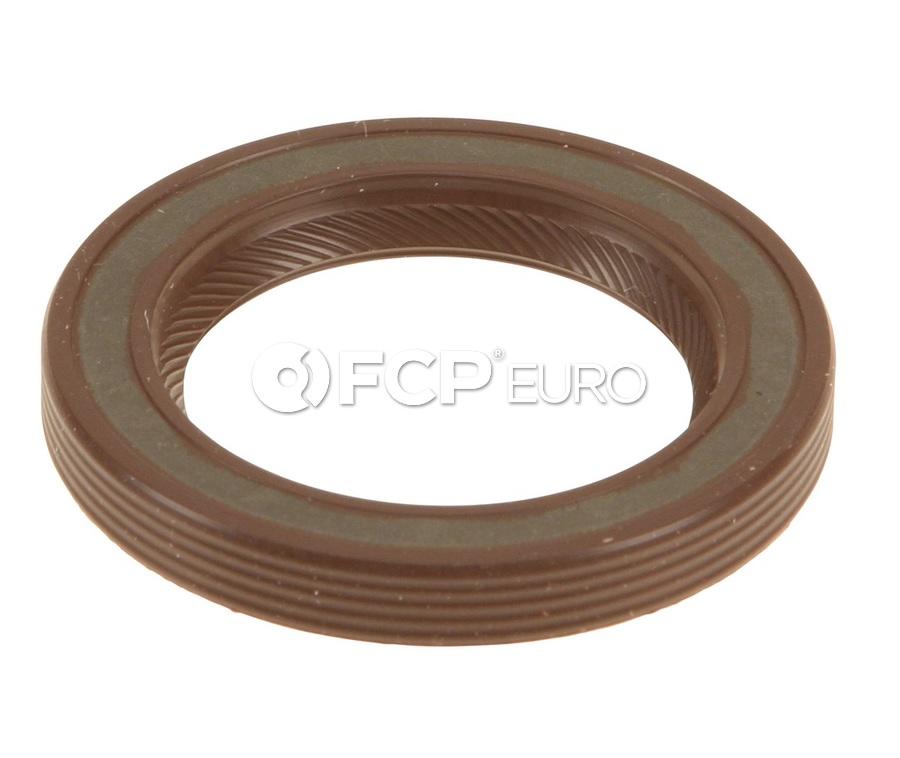 BMW Manual Transmission Input Shaft Seal - Corteco 23121209311