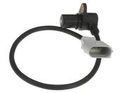 Audi Porsche VW Crankshaft Position Sensor - FAE 79199