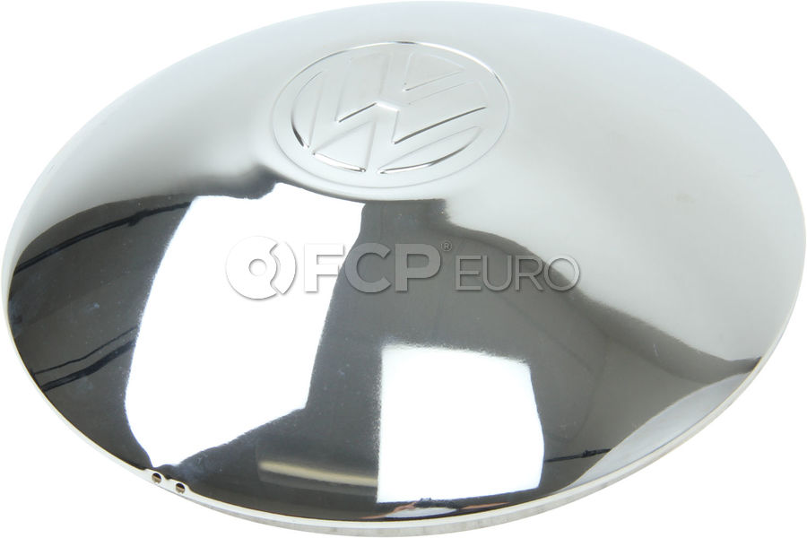 VW Wheel Cover - Euromax 113601151