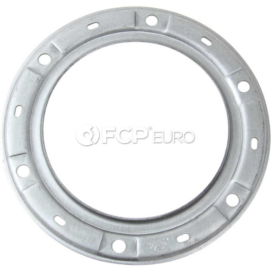 Mercedes Fuel Pump Cover Ring - Genuine Mercedes 1714710110