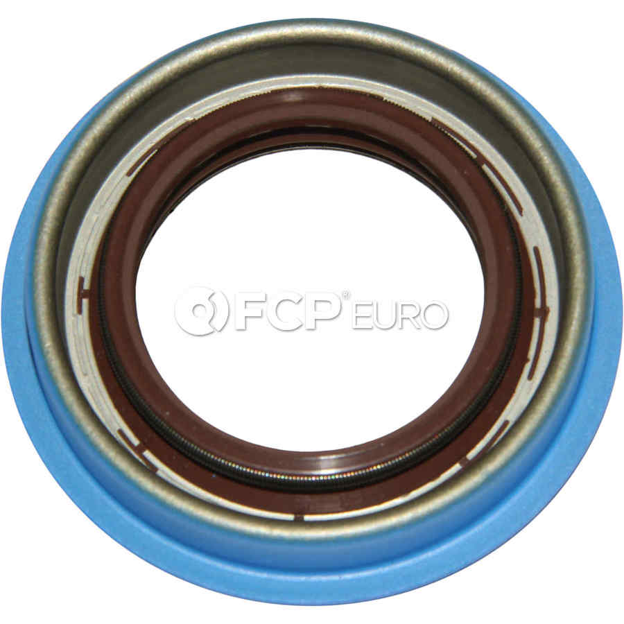 Mini Cooper Manual Transmission Output Shaft Seal - Genuine Mini 23117545082