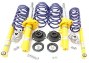 VW Suspension Kit - Bilstein B8 KIT-524248