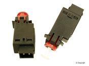 BMW Brake Light Switch 2-Pin - Hella 61318360420