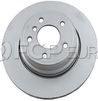 BMW Brake Disc - Genuine BMW 34216756849