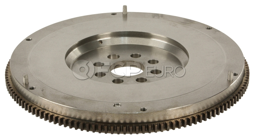 BMW Flywheel - Genuine BMW 11221706573