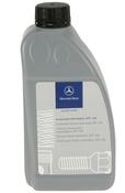 Automatic Transmission Fluid (1 Liter) - Genuine Mercedes 001989680313