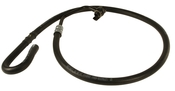 Saab Power Steering Return Hose (9-3) - Genuine Saab 12766940