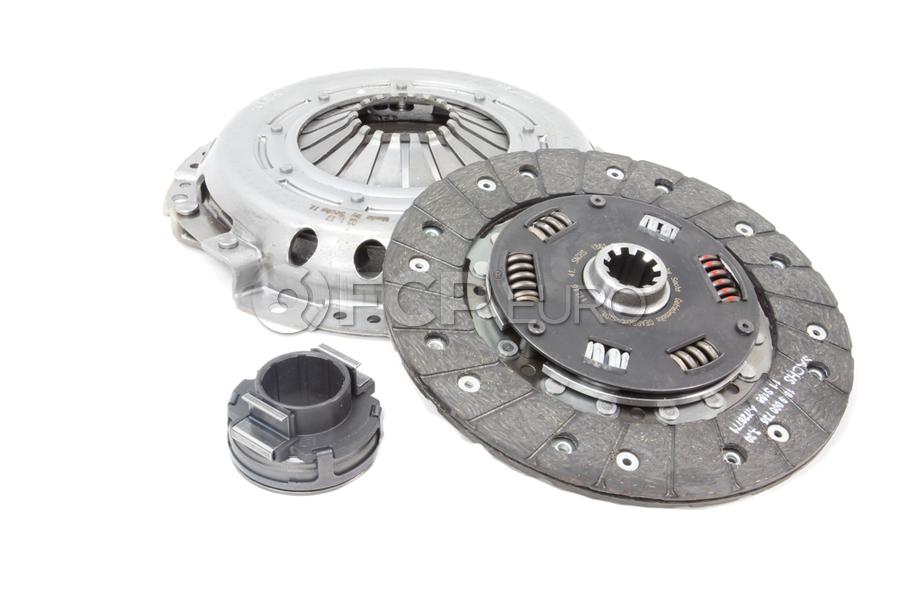 Volvo Clutch Kit - Sachs 271264