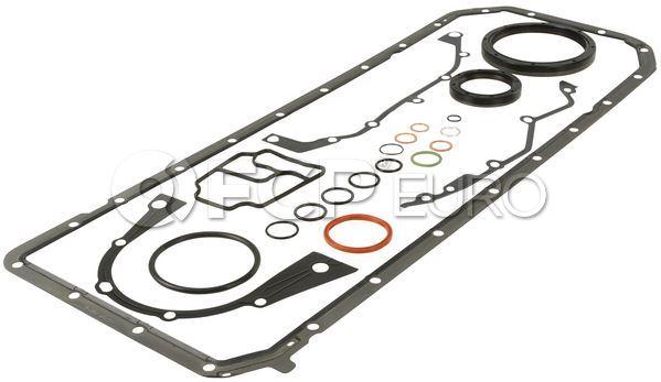BMW Short Block Gasket Set - Reinz 11110150905
