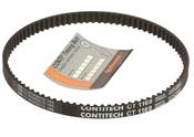 VW Water Pump Belt - Contitech 04E121605E
