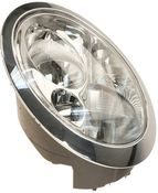 Mini Headlight Assembly - Magneti Marelli 63126911705