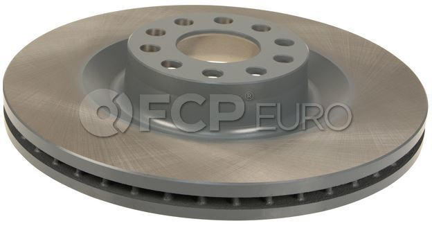 Audi Brake Disc - Pilenga 4D0615301B