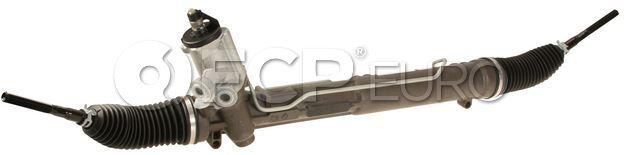 BMW Steering Rack - Bosch ZF 32103444366