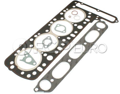 Mercedes Cylinder Head Gasket Set - Reinz 6160105221