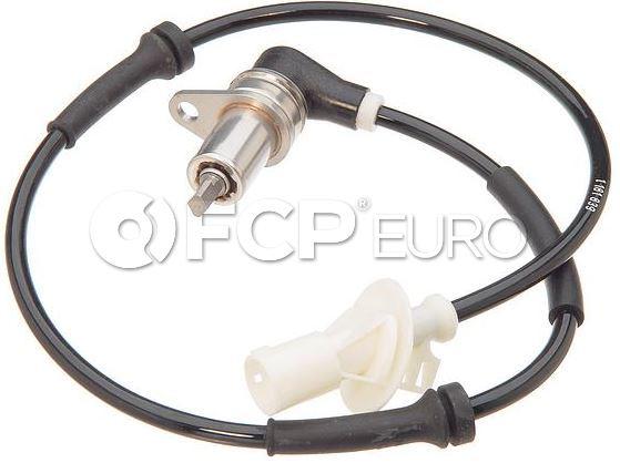 BMW ABS Speed Sensor - Bosch 0265001339