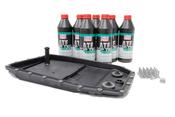 BMW GA6HP26Z Automatic Transmission Service Kit - 24117571227KT3