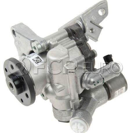 BMW Power Steering Pump - Bosch ZF 32416769766