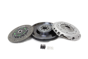 Audi VW Performance Clutch Kit - Sachs Performance 883089000046