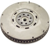 Audi VW Flywheel Conversion Kit - Valeo 078198141A