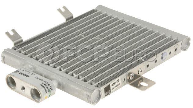 Mercedes Transmission Oil Cooler - Mahle Behr 2155000000