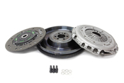 Audi VW Performance Clutch Kit - Sachs Performance 883089000034