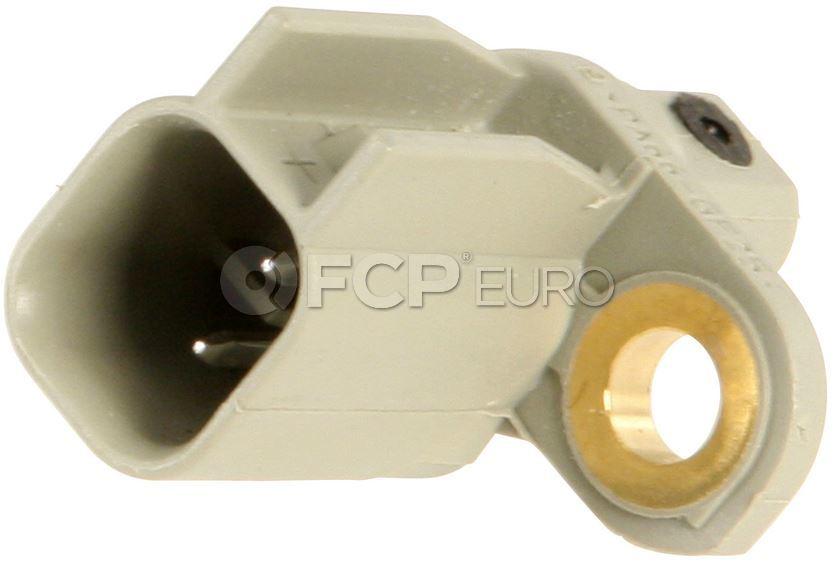 Volvo ABS Wheel Speed Sensor - ATE 30793636