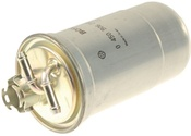 VW Fuel Filter (Beetle) - Bosch 0450906295