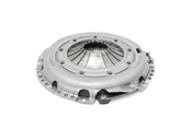 Audi VW Pressure Plate - Sachs Performance 883082001872