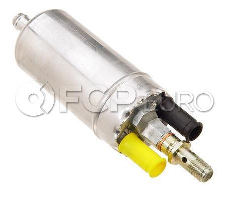 Saab Electric Fuel Pump (900 9000) - Bosch 9393935