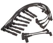Audi Spark Plug Wire Set - STI 077998031