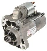 VW Audi Starter Motor - Bosch 077911023JX