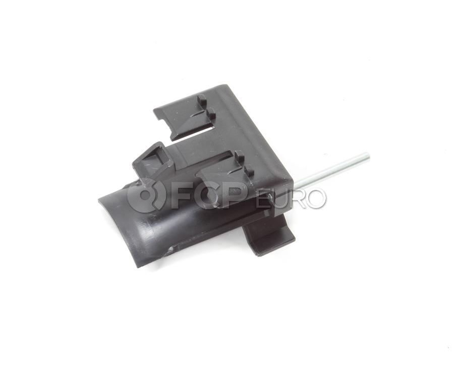 BMW Holder Steering-Angle Sensor - Genuine BMW 32301094904